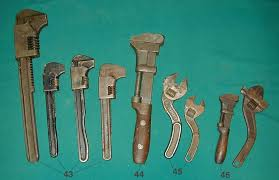 Antique Woodworking Tools Perth by Antique Tool Auction