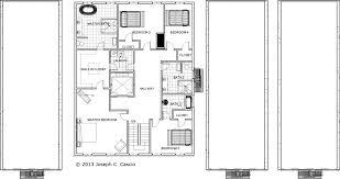urban art gallery alt version u2013 floor plan u2013 apt level 2 u2013 a point