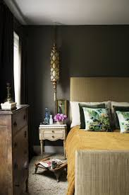 17 designer tips for styling a nightstand 1stdibs