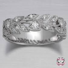 art nouveau jewelry art nouveau wedding bands art nouveau