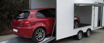 cerco carrello porta auto usato homepage bertuola trailer srl