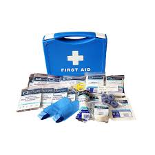 kitchen first aid kit home interior design simple wonderful on
