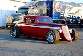 mustang kit car for sale top 10 kit cars axleaddict