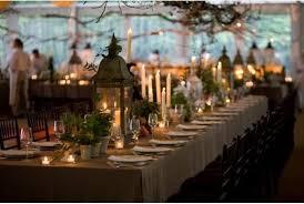wedding centerpieces lanterns wedding girly wedding