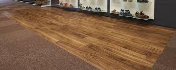 commercial flooring in cheltenham cotswolds si