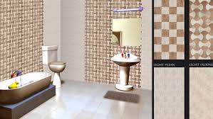 tile bathroom walls ideas bathroom bathroom tile colors tiles and bathrooms black floor