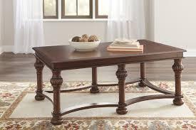 ashley antigo slate dining table coffe table lift top coffee table ashley furniture coffe kiqaz