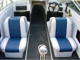 Small Boat Interior Design Ideas Marine Upholstery Levin Boat Upholstery Motorhome Kapiti Coast