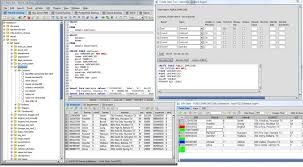 razorsql sql query tool and sql editor for mac windows and linux