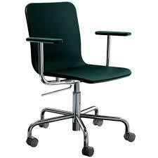 chaise à roulettes de bureau chaise de bureau chaise bureau design du monde