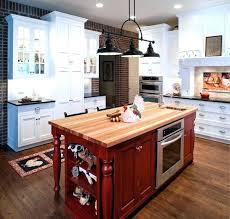 kitchen island heights standard kitchen island height kitchen island light height standard