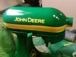 deere kitchen canisters deere kitchen mixer in progress airbrush