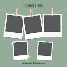 polaroid frame template download odt reader download