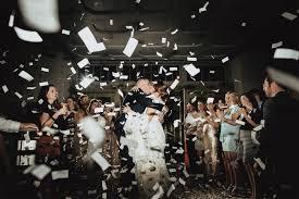 dallas wedding photographer home jojo pangilinan photographers dallas based world wide