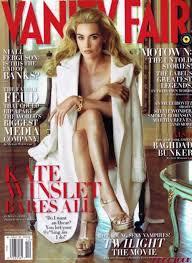 Vanity Fair Cover Shoot Best 25 Vanity Fair Magazine Ideas On Pinterest Harlequin Sign