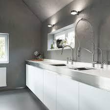 best kitchen pulldown faucet faucet design best kitchen taps farmhouse faucet pull