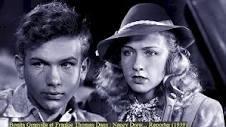 www.cinememorial.com/FILMS/Dossier-Bonita-Granvill...