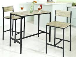 set de cuisine set de cuisine taclaccharger par taillehandphone tablet ordinateur
