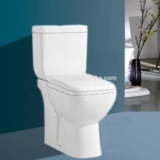 Square Toilet by Washdown Sanitary Ware Ceramic Toilet Wc Square Shape Chinese