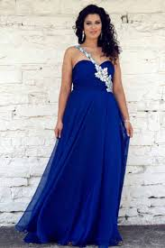 Plus Size Fashion Stores There Are Several Exclusive Plus Size Clothing Stores Which Offer