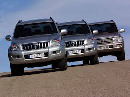 land cruiser prado car 2014 toyota land cruiser prado prices features wallpapers