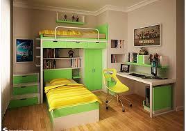boys small bedroom ideas modern boys small bedroom ideas room designs for teenage boys