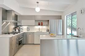 high end kitchen appliances u2022 kitchen appliances and pantry