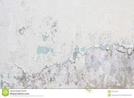 Off White Walls by Old Peeling Wall Paper Images Old White Paint Texture Peeling