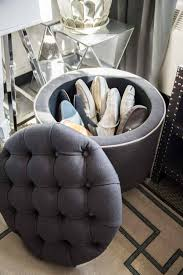 a sophisticated grey dorm room design dorm room designs dorm