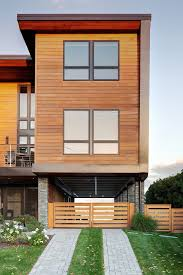 simple modern house designs cool modern simple wooden house designs to be inspired by decohoms