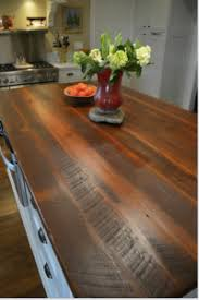 Reclaimed Wood Kitchen Island Reclaimed Wood Kitchen Islands