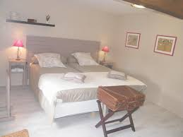chambre d hote royan pas cher chambre d hôtes royan chambres d hotes charente maritime chambre d