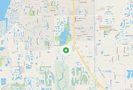 Fort Myers Florida Map by Contact Jaffe Sports Naples Ft Myers Fl Jaffe Sports Medicine