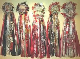 homecoming ribbon tiffanysmums