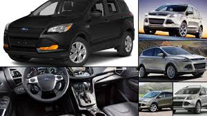 Ford Explorer Hybrid - 2015 ford escape hybrid news reviews msrp ratings with