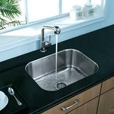 modern faucet kitchen sinks double trough sink wash basin sink home depot vessel sinks