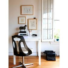 Small Office Size Smart Small Office Furniture Ideas To Make Great Worksplace