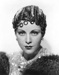 hairstyles in the the 1900s seven things you need to know about 1900s hairstyles today 1900s