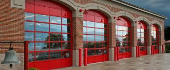 Metro Overhead Door Commercial Overhead Doors Atlanta Metro All Pro Door Services Llc