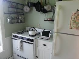 how to clean yellowed white kitchen cabinets remove yellow stains from white appliances appliance