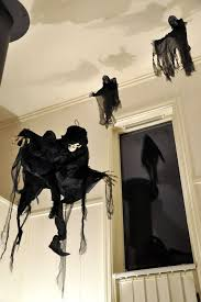 Home Decor Parties Best 25 Harry Potter Halloween Ideas On Pinterest Harry Potter