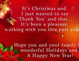the 25 best new year greetings quotes ideas on new