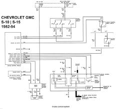 1986 Chevy Celebrity Wiring Diagram Chevrolet Blazer 2 8 2009 Auto Images And Specification