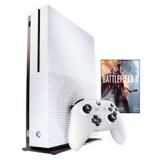 xbox 360 black friday deals target full list black friday deals 2016 target best buy more live
