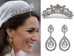 earrings kate middleton kate middleton wedding jewelry jewelinfo4u gemstones and