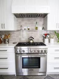 15 backsplash shelves u2013 both practical and good looking