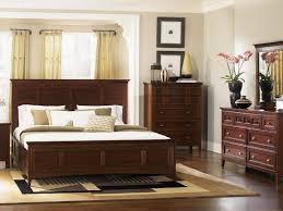 Quelle Schlafzimmer Set Funvit Com Landhausküche Blau