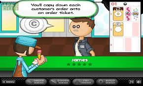 papas donuteria for android free at apk here store - The Powder Apk