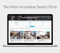 real estate wordpress theme myhome by tangibledesign themeforest