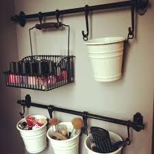 bathroom organizer ideas best 25 bathroom organization ideas on